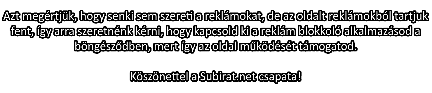 Subirat net