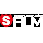 Super Film Adatbázis